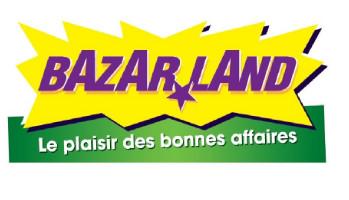 Bazarland : activation de la carte de fidélité en ligne