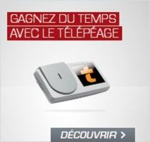 Validation Carte Telepeage Activer Sa Carte Telephone Et Email Activations Sur Internet